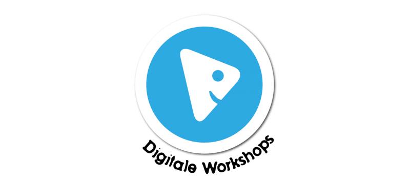 Digitale Workshops 2021
