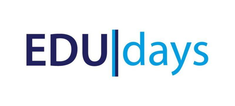 EDU|days